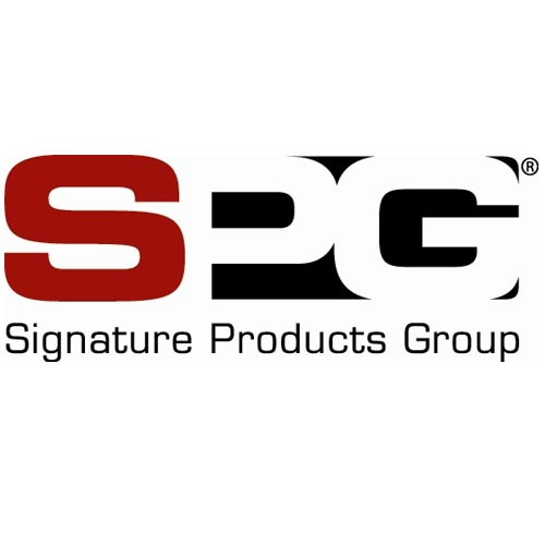 Signature Product Group