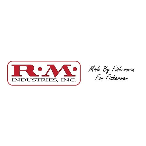 RM Industries