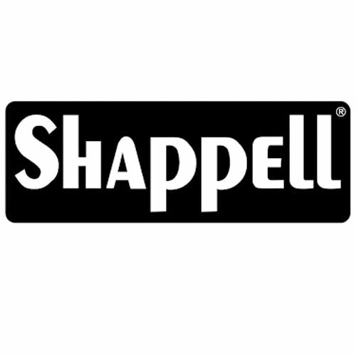 Shappell