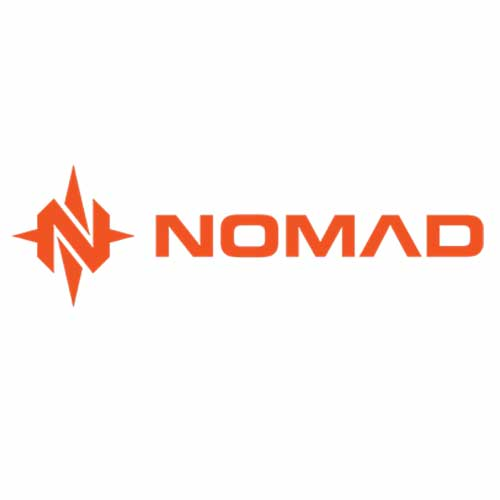 Nomad Outdoors
