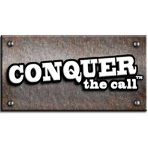 Conquer The Call