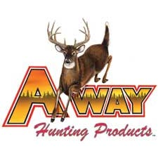 A Way Hunting Products