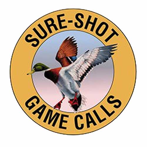 Sure-Shot Game Calls