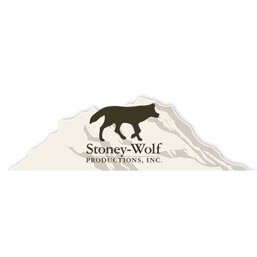 Stoney Wolf Productions