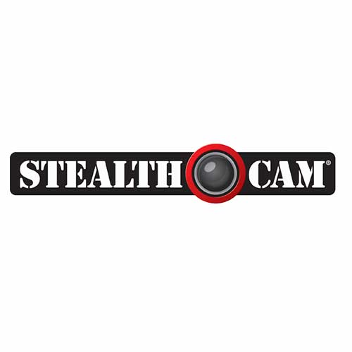 Stealth Cam