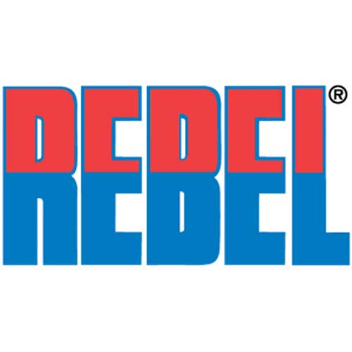 Rebel Lures
