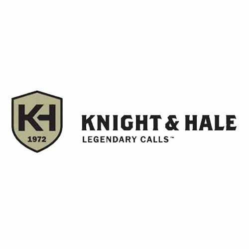 Knight and Hale