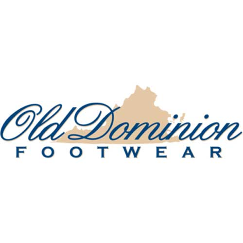 Old Dominion Footwear