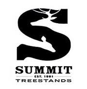 Summit Stands