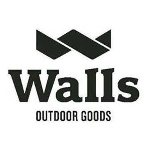 Walls Outdoor Goods