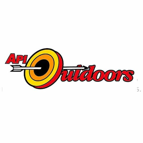 API Outdoors
