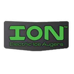 Ion Electric Augers