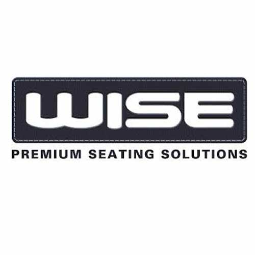 Wise Boat Seats