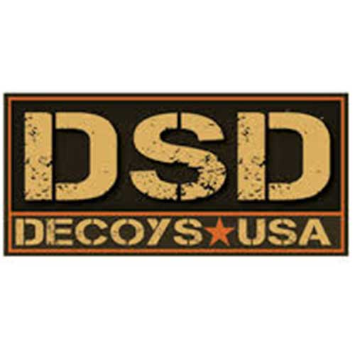 Dave Smith Decoys