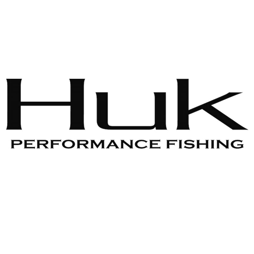 Huk Performance Fishing