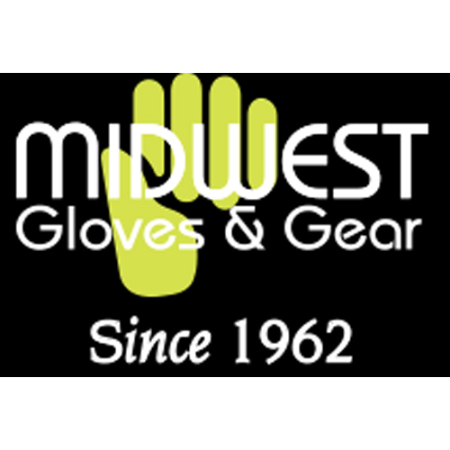 Midwest Gloves & Gear