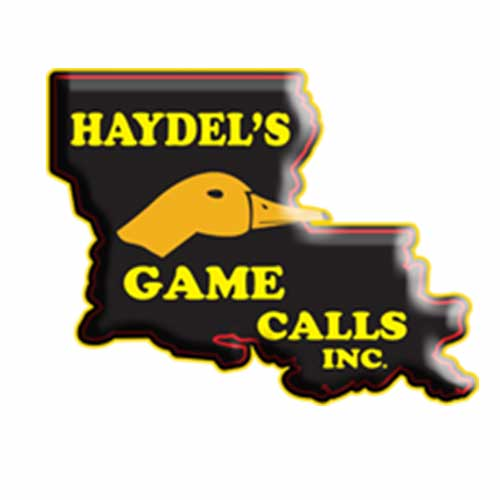 Haydels Game Calls