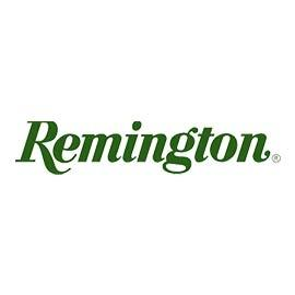 Remington Lead