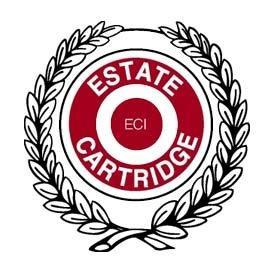 Estate Lead