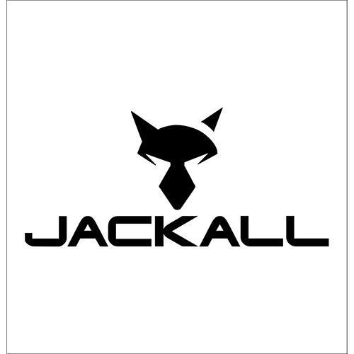 Jackall Lures