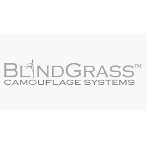 Blindgrass Camouflage Systems