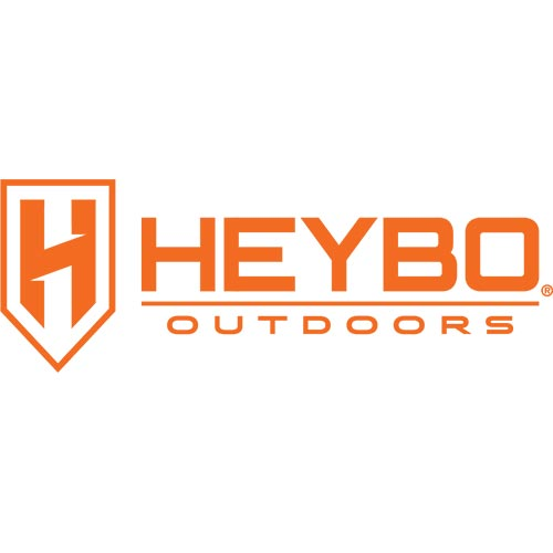 Heybo Outdoors