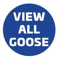 View All Goose