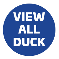 View All Duck