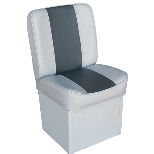 Action Series 5910 Best Sport Jump Seat_1.png