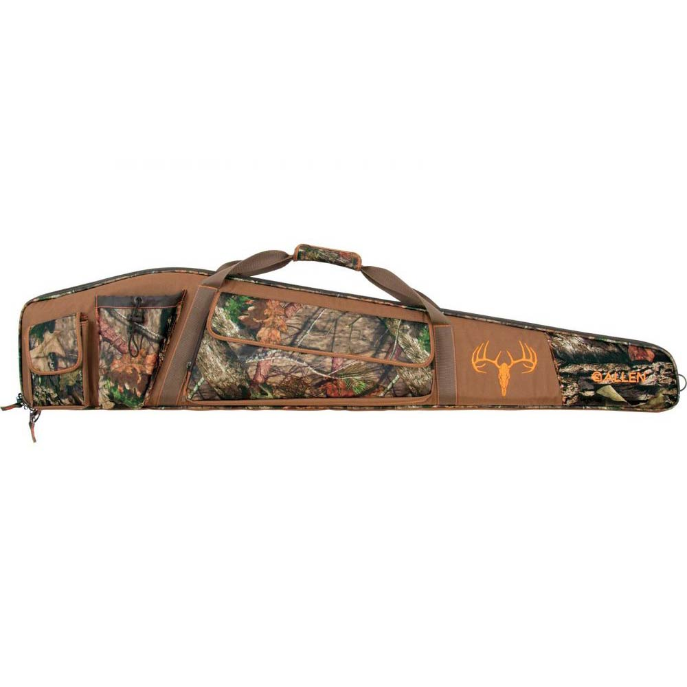 Allen Gear Fit Pursuit Bruiser Whitetail Gun Case
