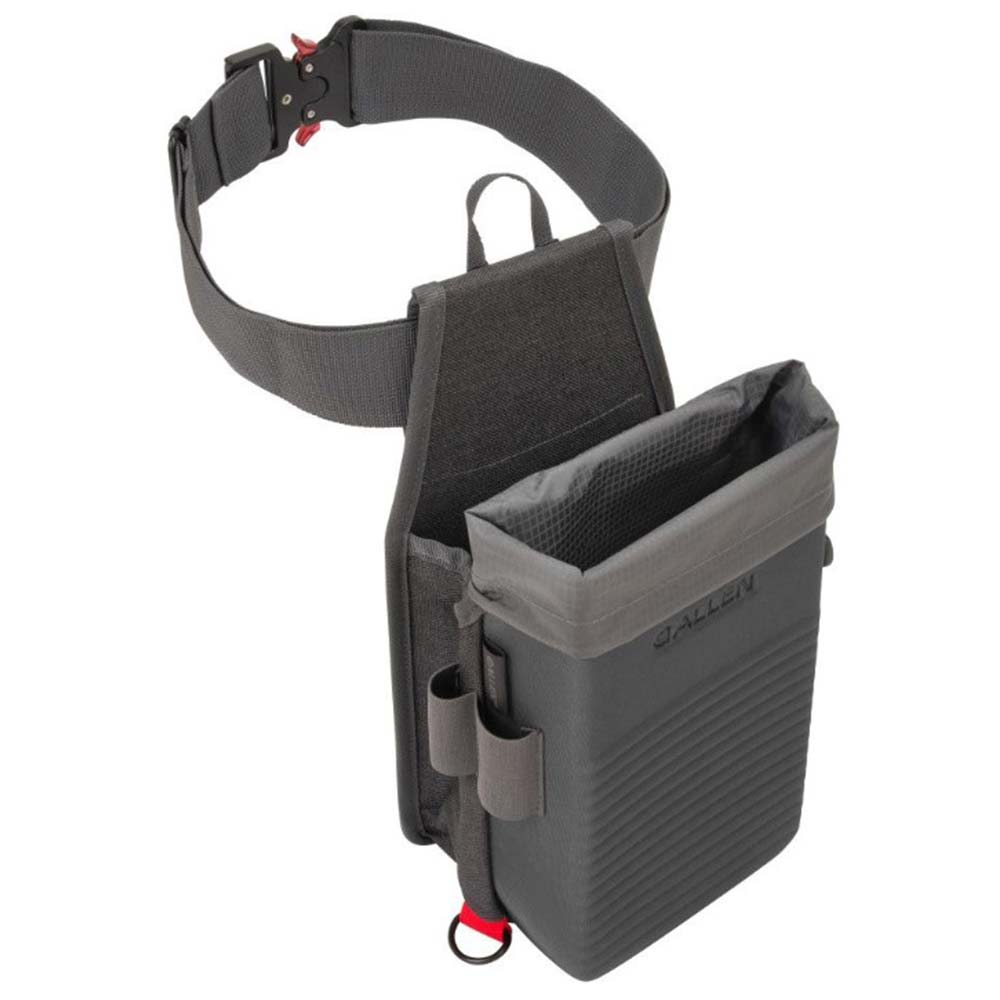 Allen Competitor Molded Double Compartment Shell Bag_1.jpg