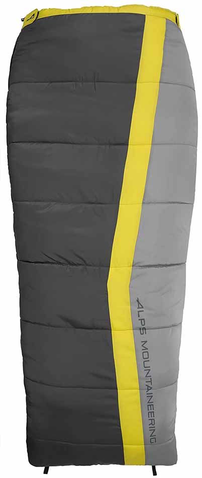 ALPS Drifter 30 Degrees Sleep Bag_1.jpg