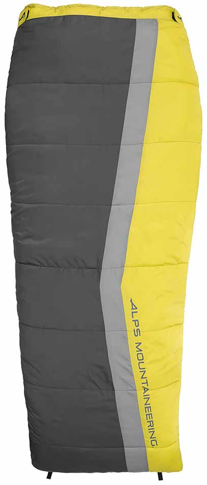 ALPS Drifter +10 Degrees Sleeping Bag_1.jpg