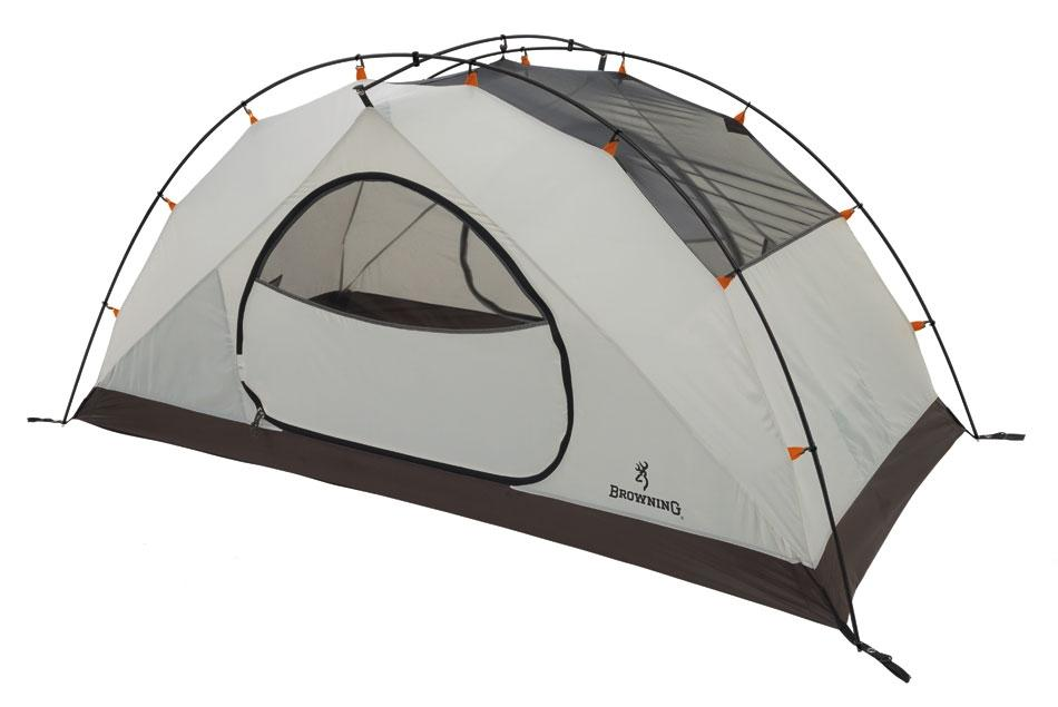 Alps Outdoorz Browning Granite Creep 2-Person Tent_1.jpg