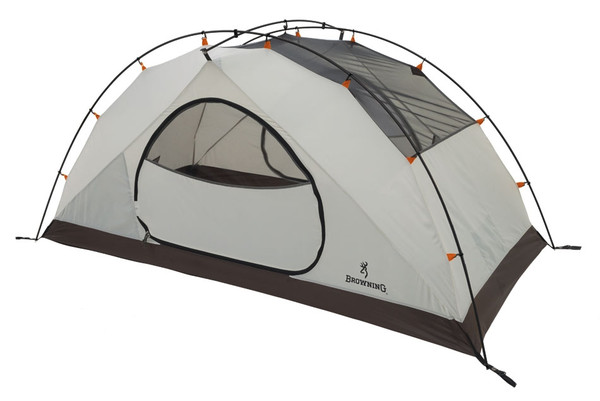Alps Outdoorz Browning Granite Creep 2-Person Tent