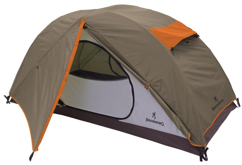 Alps Outdoorz Browning Granite Creep 2-Person Tent_2.jpg