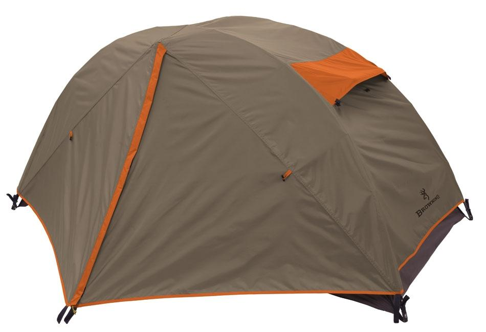 Alps Outdoorz Browning Granite Creep 2-Person Tent_3.jpg