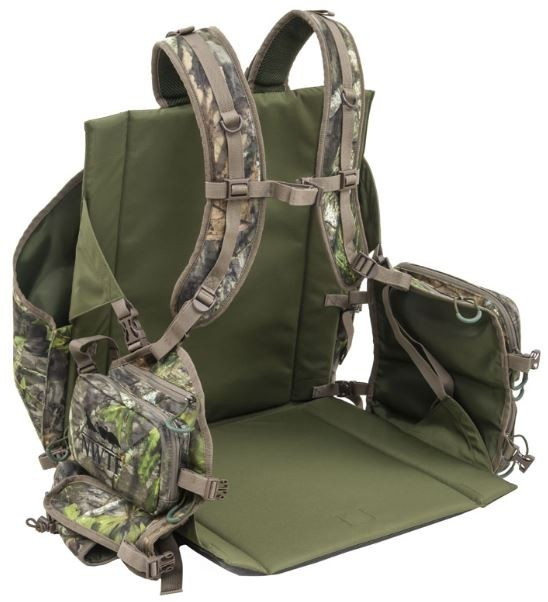 Alps Outdoors Impact Vest, Mossy Oak Obsession_1.jpg