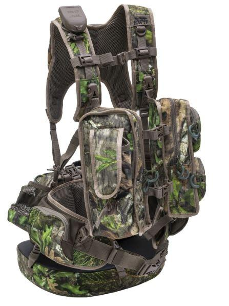 Alps Outdoors Long Spur Deluxe Vest, Mossy Oak Obsession_1.jpg