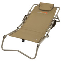 Alps Outdoorz Snow Goose Hunting Chair