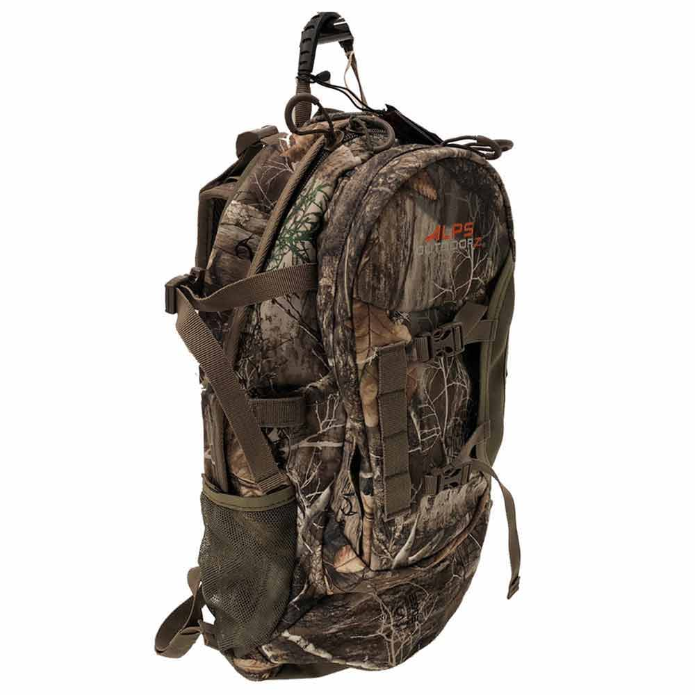 Alps Outdoorz Pursuit Backpack, Realtree Edge_1.jpg