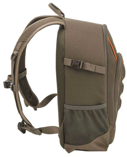 Alps Outdoorz Motive Trail Cam Hunting Backpack