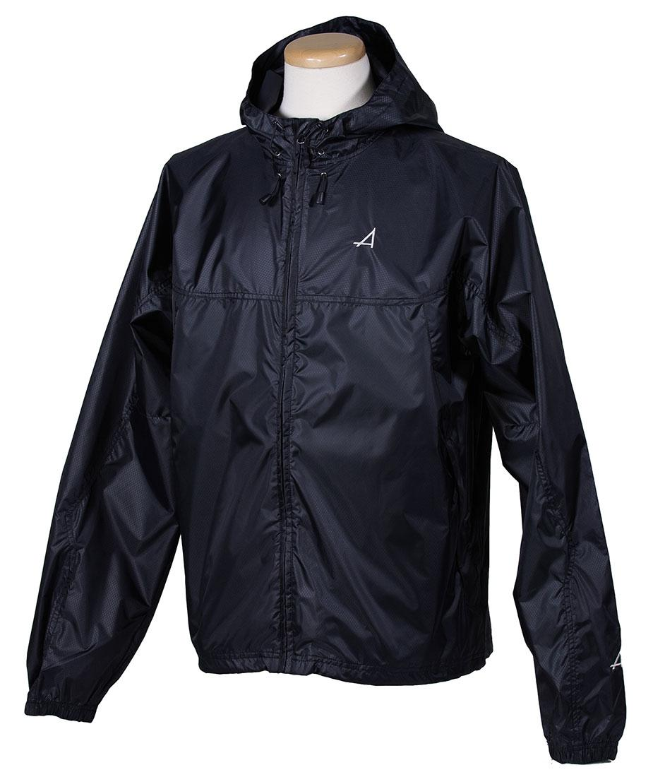 Alps Envy Lite Rain Jacket - Black_1.jpg