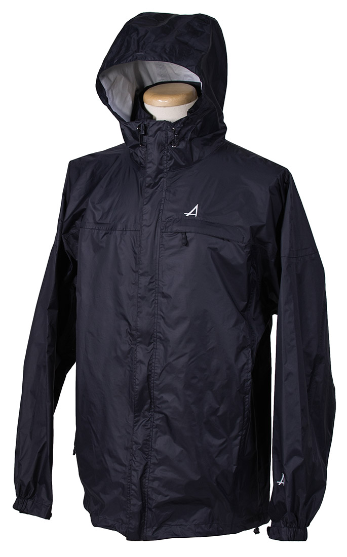 Alps Nimbus Rain Jacket - Black_1.jpg