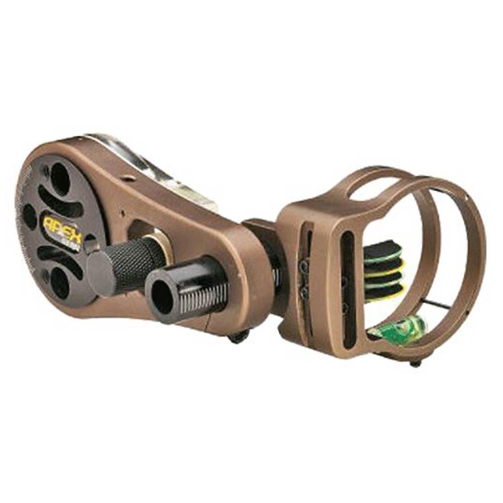 Apex Gear Bow Sight Atomic 4-Pin with Light_1.jpg