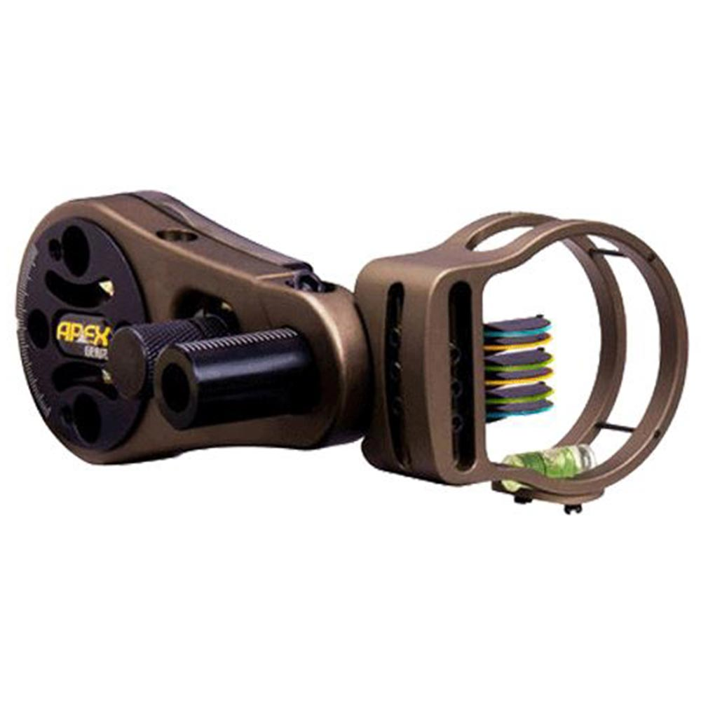 TruGlo Atomic Series 6-Pin Bow Sight with Violet LED Light_1.jpg