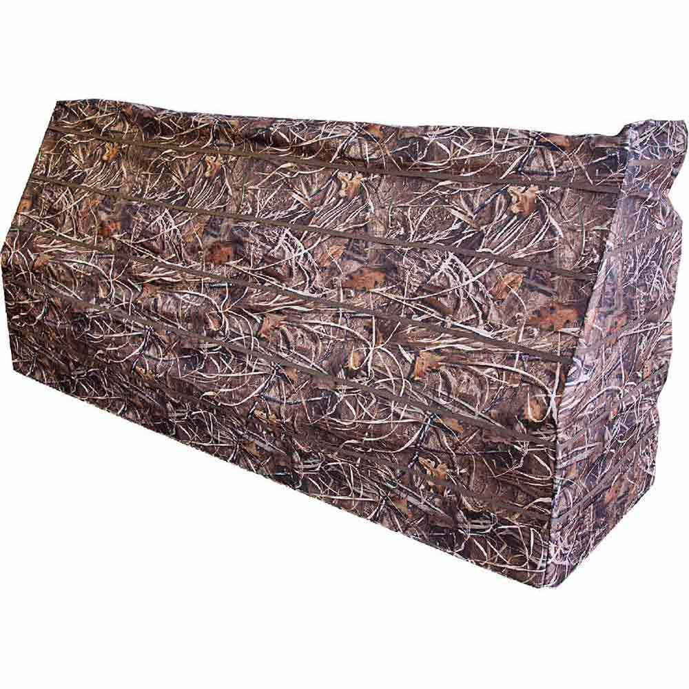 Altan Outdoors Field Cluster Panel Blind