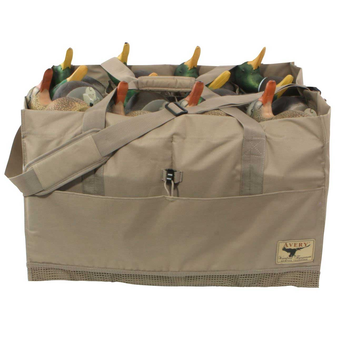 Avery 12-Slot Floating Duck Decoy Bag_1.jpg