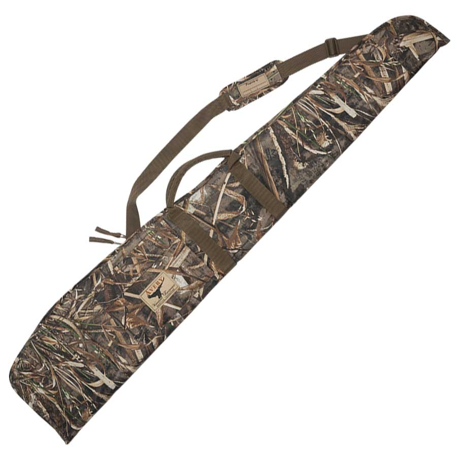 Avery Double Floating Gun Case, Realtree Max 5_1.jpg