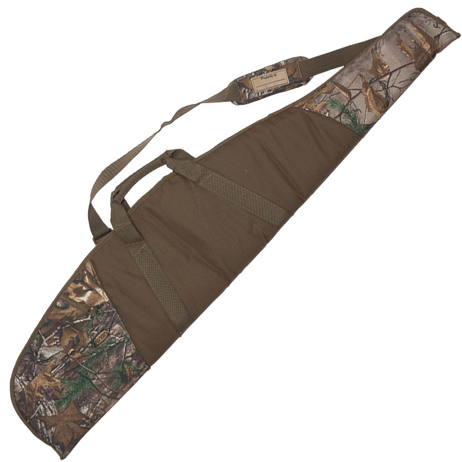 Avery FatBoy Rifle Case, Field Khaki with Realtree Xtra trim_1.jpg